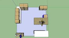 modular 10