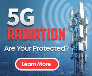 5G-Danger
