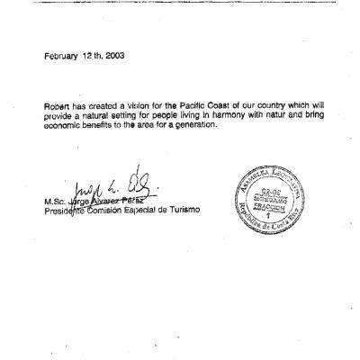 RWD%20Ref%20Jorge%20Alvarez Official Apa Resume Format on