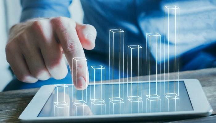 3 Signs You Should Invest in Inbound Marketing.jpg