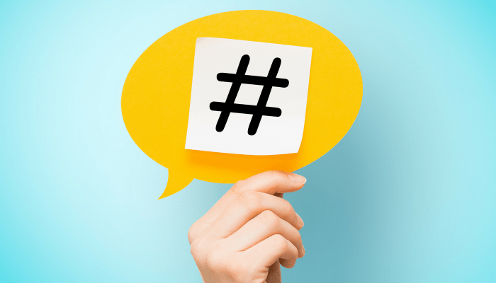 Best Practices for Using Hashtags.png