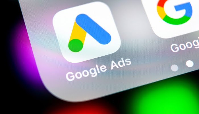 PPC Ad Networks Going Beyond Google Ads