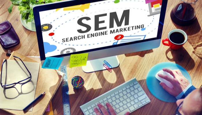 How to Use Search Engine Marketing Effectively