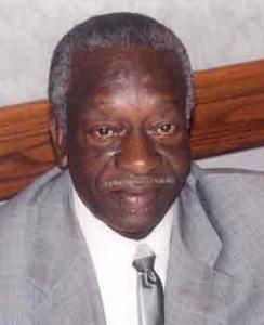 NMBCA 2002 Gaines