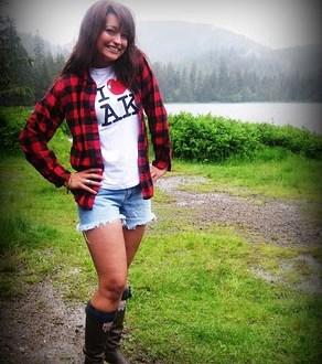 Alaskan Sneakers Robert Forto