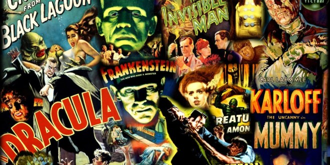 universal-movie-monsters-collage