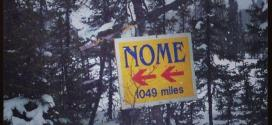 Nome Sign 40 Team Ineka