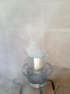 walk in smokehouse robert forto heat 4