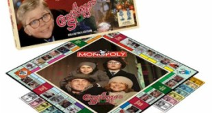 christmasstory-monopoly