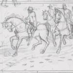 Éclaireurs de Middleton – Brouillon – Page 48, v5