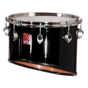 Drum Corps Multi-Tenor Drums