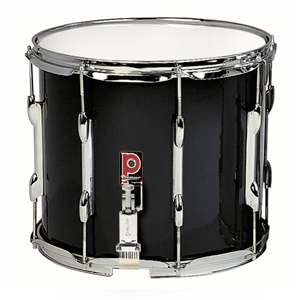 Traditional Snare Drums