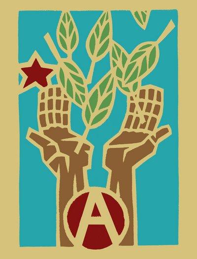 Kropotkin: The Anarchist Revolution (3/6)
