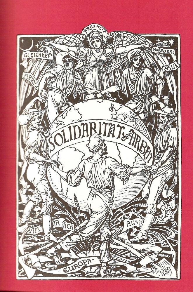 Kropotkin: The Anarchist Revolution (5/6)