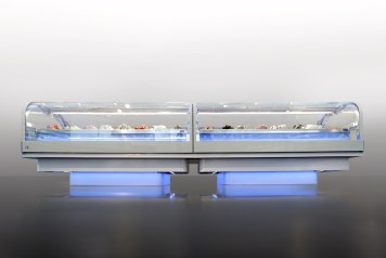 cloud-vetrine-pozzetti-gelateria-pasticceria-bar-ifi-5