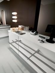 snack-_amp_-food-pozzetti-vetrine-gelateria--pasticceria-bar-ifi-23