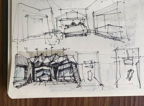BLU Sketch 1