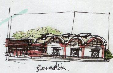 Mercado Baradida002