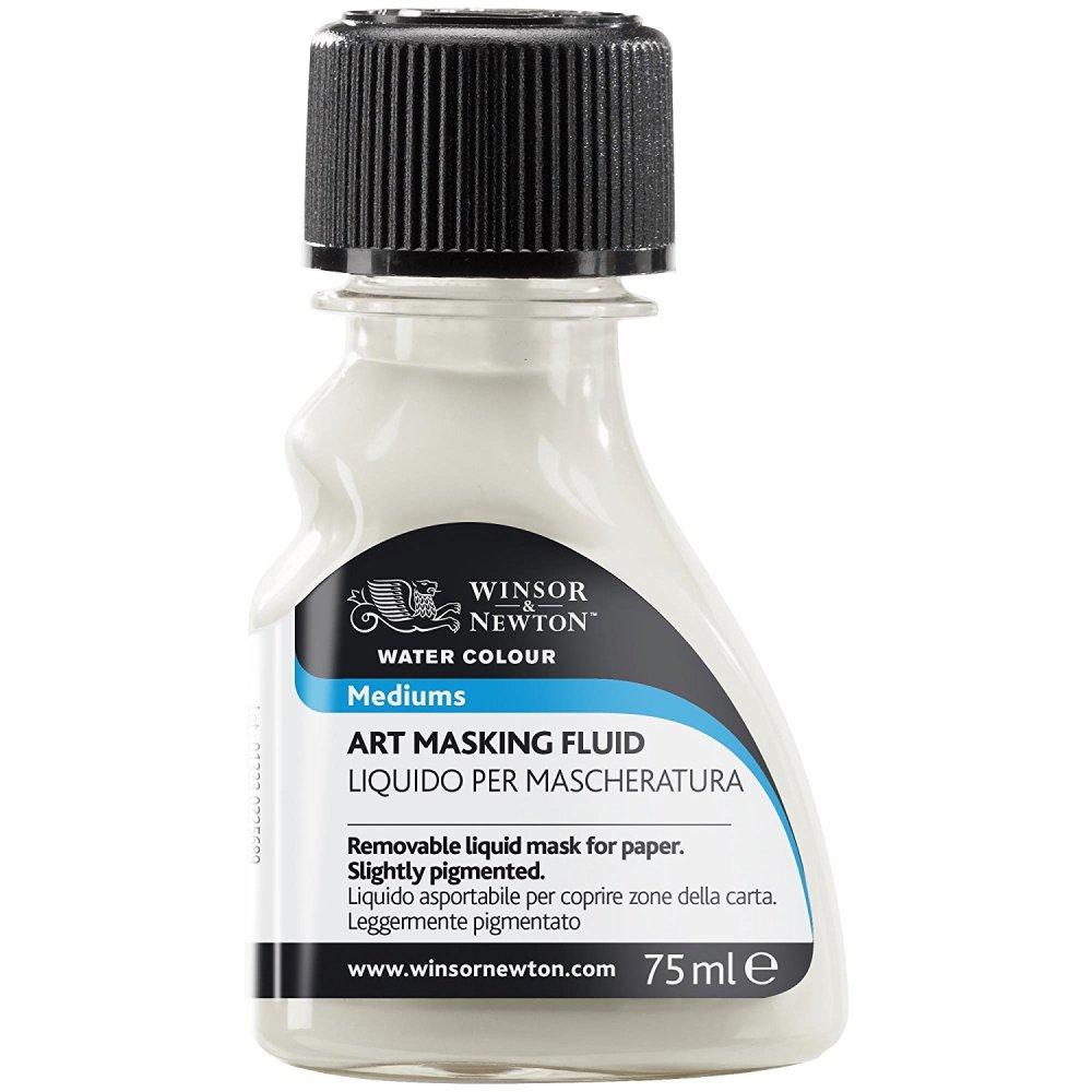 Masking Fluid.jpg