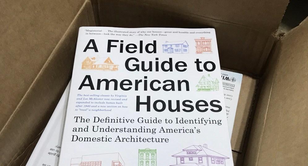 Field Guide in Box.jpg