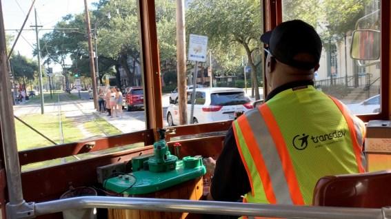 Streetcar 03
