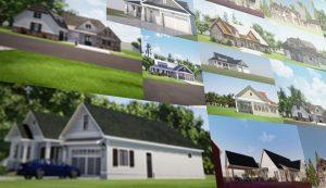 House Plan Source