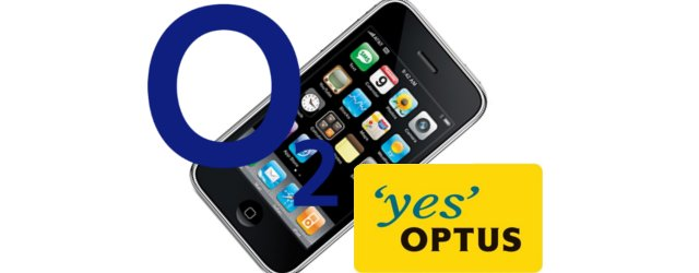 Why O2 are awesome! (Legal iPhone unlock)