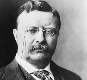 Teddy-Roosevelt-1795647463-1536006052124.jpg