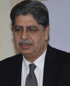 Zaheeruddin