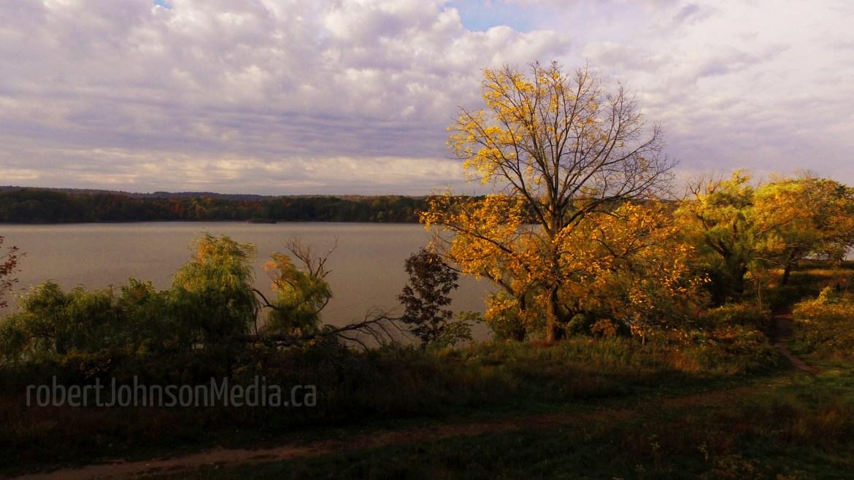 Coots paradise Hamilton Ontario