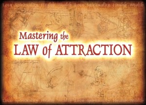 mastering-the-law-of-attraction-logo