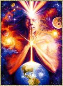 universeal-peace