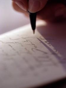 writing-thumb