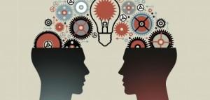 brain-based-leadership