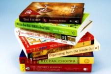 self-help_books