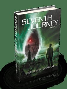 Buy Seventh Journey Book 1 best self development books