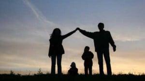 e_shore_family_500x279