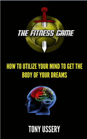 fitness game
