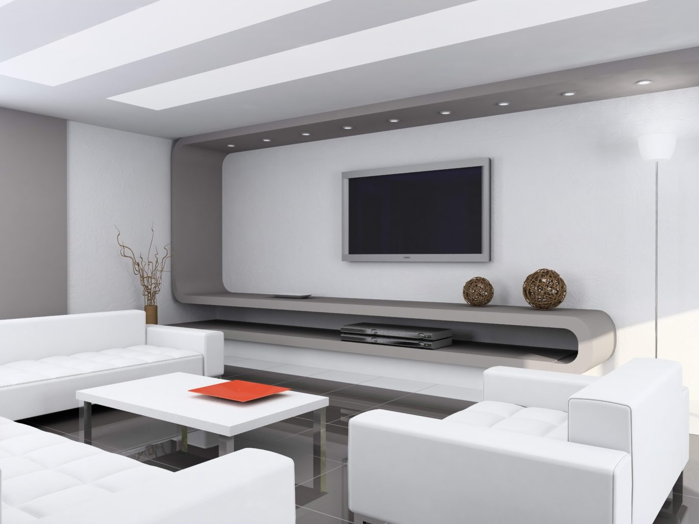 Home Theater Furniture For A Movie Theater At Home Robert Jr Graham