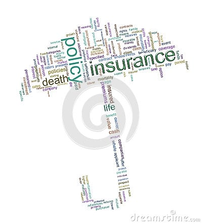 insurance-word-tags-24682267