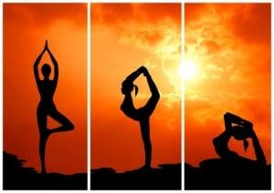 yoga (37)