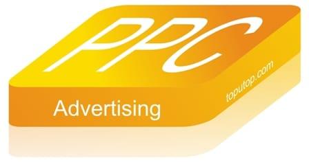 Pay-Per-Click-Advertising (2)