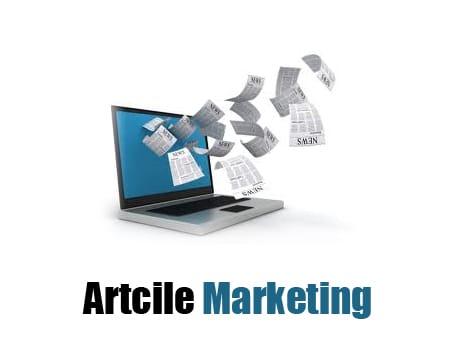 article-marketing-in-website-web-marketing-web-design-nepal1