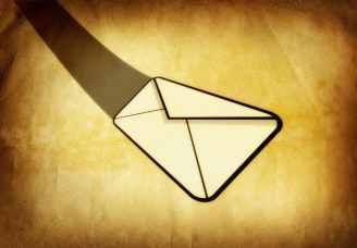 email-marketing (12)