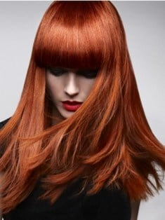 hair-color-01