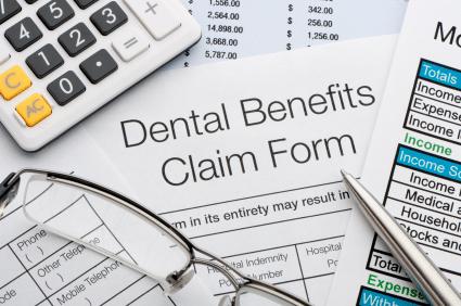 how-dental-insurance-works