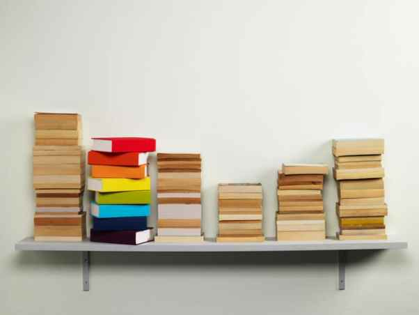 how-to-self-publish-your-book-pop_8319