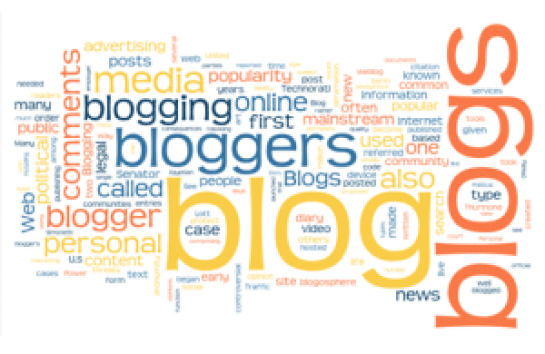 blogging21
