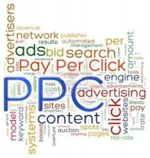 What Is A Pay Per Click Affiliate - Robert JR Graham