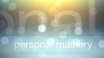mastery09